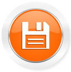 PowerPoint File Properties Editor Coupon