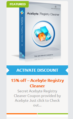 Acebyte_Registry_Cleaner_Coupon