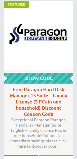 Paragon-Hard-Disk-Manager-Suite-15-3-pc-coupon