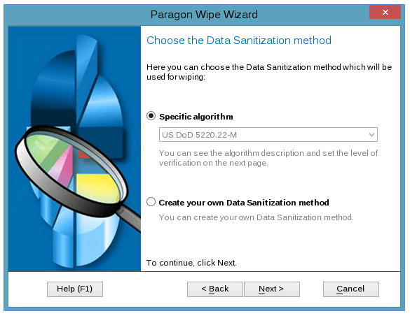 Paragon_Hard_Disk_Manager_Suite_Data_Wipe