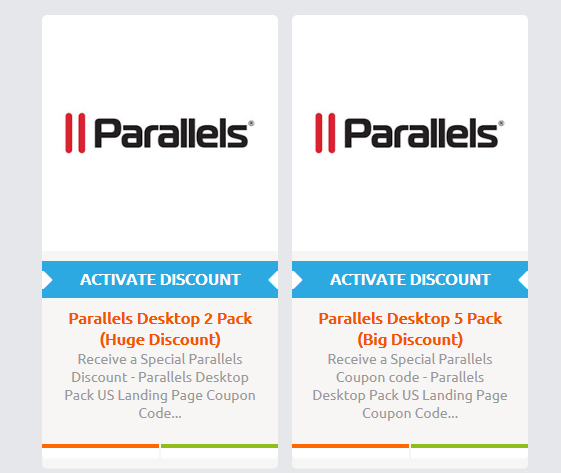 Parallels_Coupons