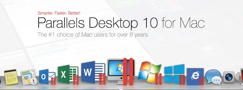 Parallels_Desktop_Review_Coupon