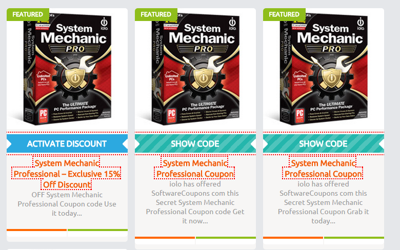System_Mechanic_Professional_Coupons