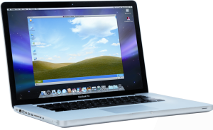 parallels-mac_review