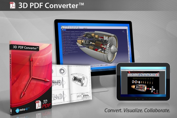 tetra4d-pdf-converter-coupon-review