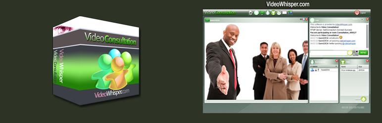 videowhisper-video-presentation-0
