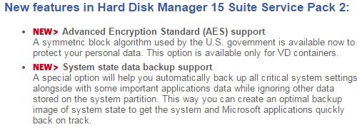 Hard_Disk_Manager_15_Service_Pack_2