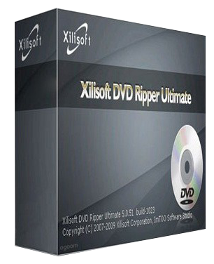 Xilisoft DVD Ripper Ultimate Review