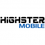 Highster_Mobile_Coupons