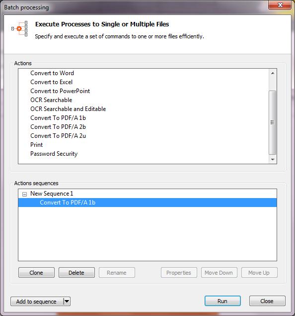 Nitro_PDF_Pro_10_Multiple_Processes