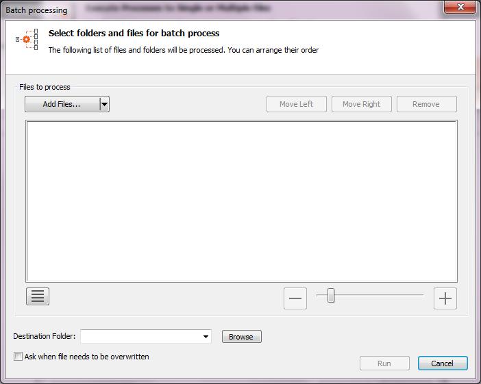 Nitro_Pro_10_Batch_Processes