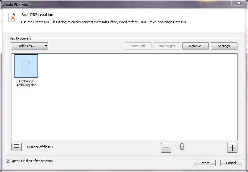 Nitro_Pro_10_Creating_PDF