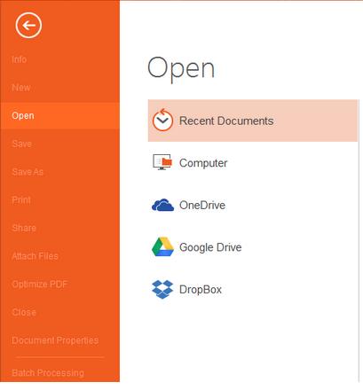 Nitro_Pro_10_Dropbox_Onedrive_Google_Drive_Support