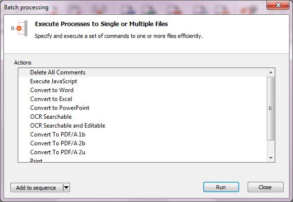 Nitro_Pro_10_Process_Manager