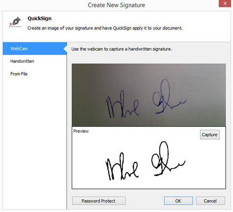 Nitro_Pro_10_WebCam_QuickSign