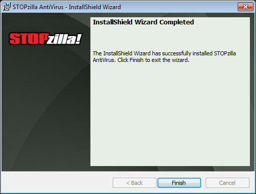 Download_STOPzilla_antivirus_7_installation_complete