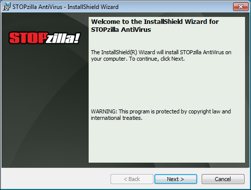 Download_STOPzilla_antivirus_7_step_2
