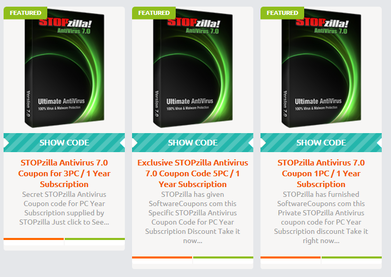STOPzilla_Antivirus_7_Coupon_Code