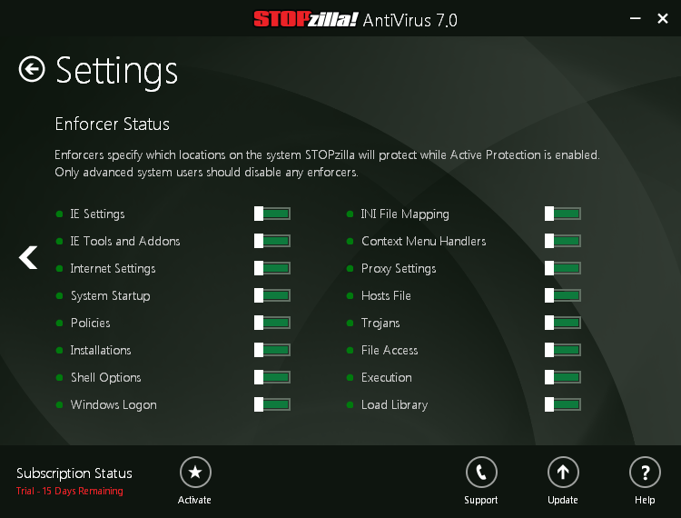 STOPzilla_antivirus_7_enforcer