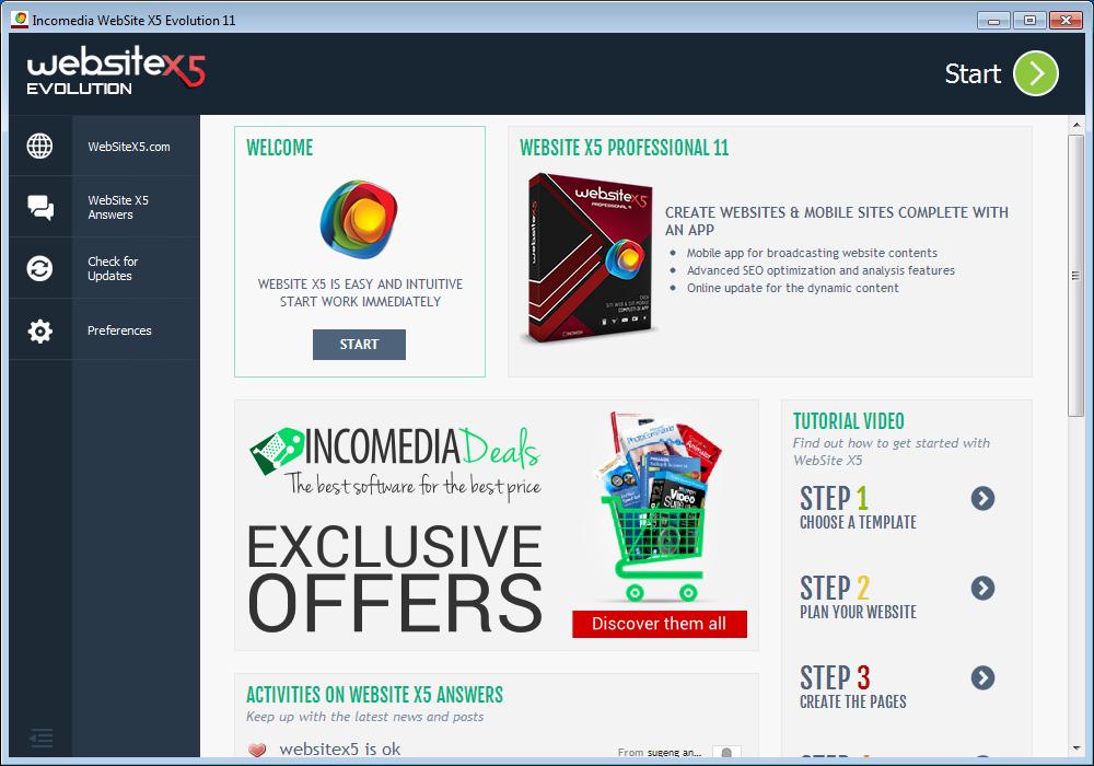 Website_X5_Evolution_11_Home_Page