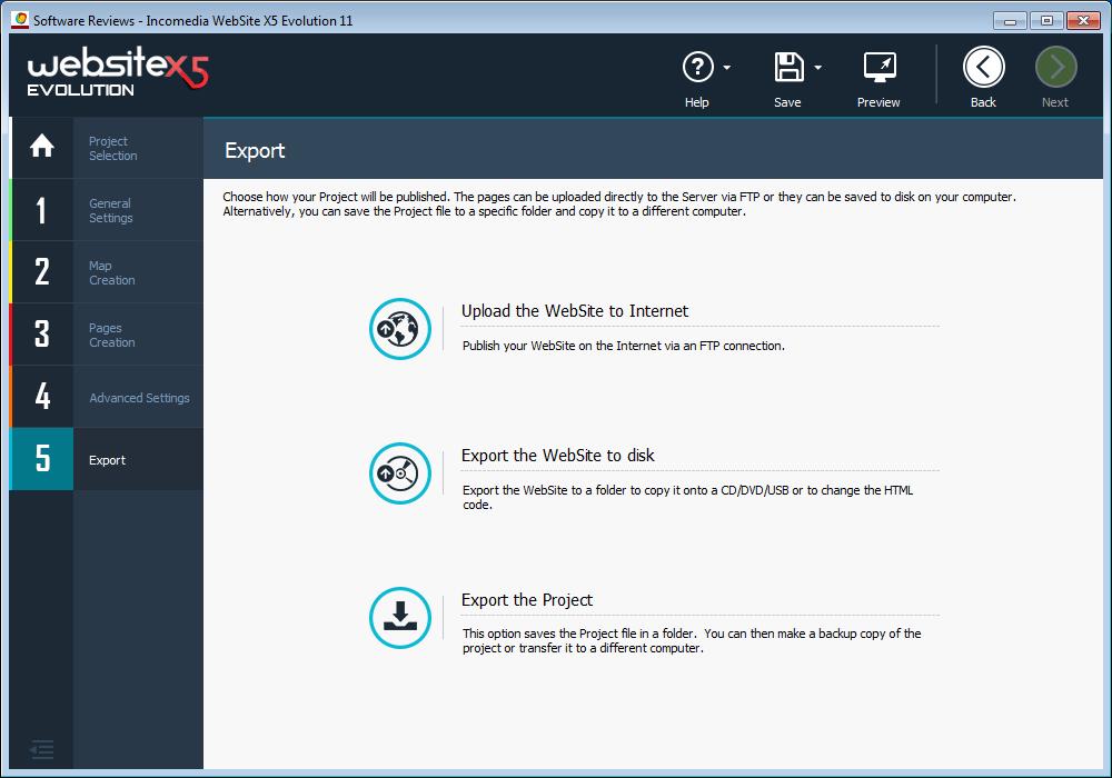 Website_X5_Evolution_11_exporting