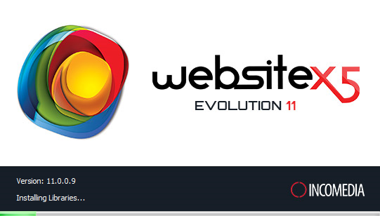 Website_X5_Evolution_11_how_to_install