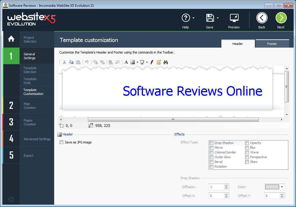 Website_X5_Evolution_11_template_customization