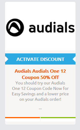 Audials_One_12_Coupon