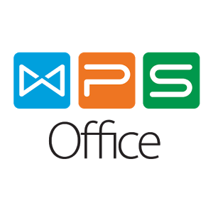 Exclusive WPS Office 10 Business Edition Annual Coupon