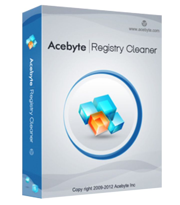 AceByte Registry Cleaner Review & Coupon