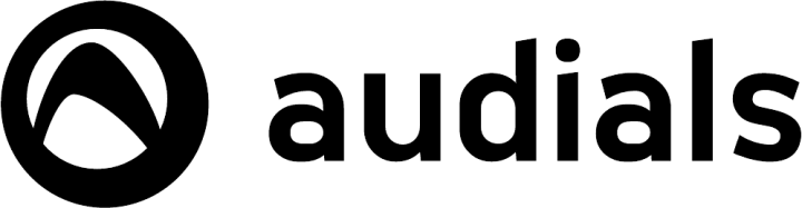 Audials One 12 Review & Coupon