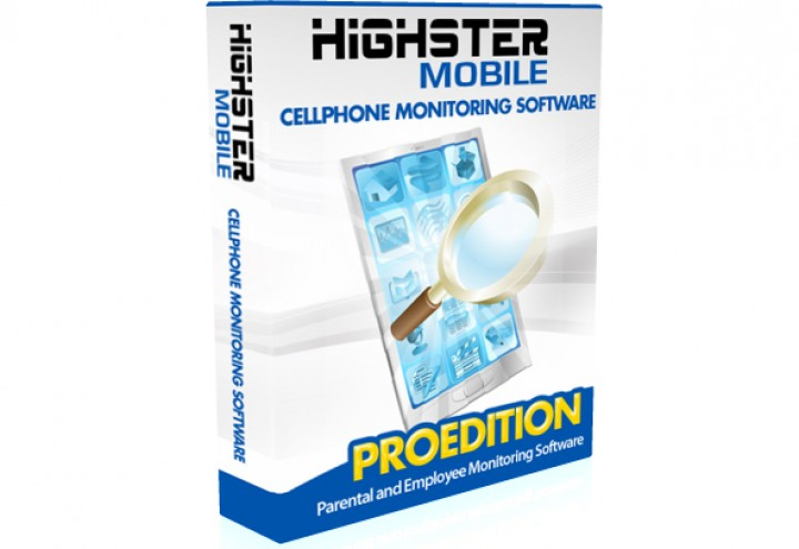 Highster Mobile Review & Coupon Code