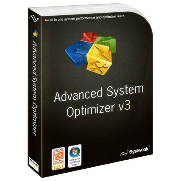 Systweak Advanced System Optimizer Review