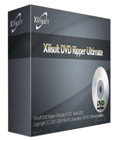 Xilisoft DVD Ripper Ultimate Review & Coupon