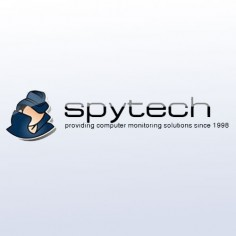 Spytech SentryPC Review & Coupon