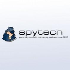 Spytech SentryPC Review & Coupon