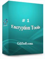 Gilisoft #1 Encryption Tools Coupon – $290 OFF
