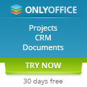 Secret 11-20 users (inc. 80 GB file storage) – Office Edition Three Years Subscription Coupon Discount