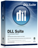 DLL Suite 12-Month DLL Suite License + DLL-File Download Service Coupon