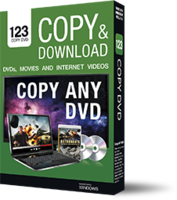 123 Copy DVD – 123 Copy DVD Sale