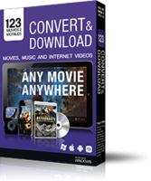 15% OFF – 123 Movies2Mobiles