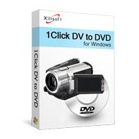 $29.95 1Click DV to DVD Coupon
