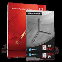 15% Off Tetra4D 3D PDF Publish Suite Coupon Discount