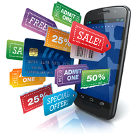 Mobile apps Coupon Codes - SoftwareCoupons com