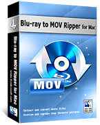 4Videosoft Blu-ray to MOV Ripper for Mac Coupon Code – 90% OFF