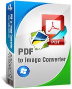 4Videosoft Studio – 4Videosoft PDF to Image Converter Coupon