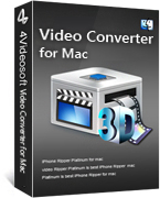 90% Off 4Videosoft Video Converter for Mac Coupon Code