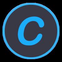 IObit – AMC Security PRO (abbonamento per un anno) Coupon Code