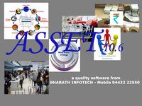 Assetsoftwares.com – ASSET 10.6 – RETAIL POS SOFTWARE SOLUTION Coupon Deal