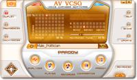 AVSOFT Corp. – AV Voice Changer Software Gold Coupon